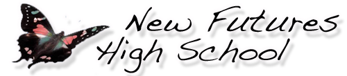 New Futures High School